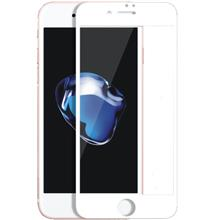 Non-Brand iPhone 7 Tempered Full Cover Glass Screen Protector
